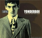 Yonderboi - Shallow And Profound (2000) [FLAC (tracks + .cue)]