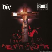 The D.O.C. - Helter Skelter (1996) [FLAC (tracks + .cue)]