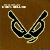 Dogs Deluxe -  Dogs Deluxe (1998) [FLAC (tracks + .cue)]