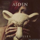 Aiden - Disguises (2011) [FLAC (tracks + .cue)]