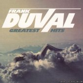 Frank Duval - Greatest Hits (2012) [FLAC (image + .cue)]