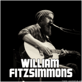 William Fitzsimmons (2005-2011) [FLAC (tracks + .cue)]