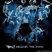 Red - Release The Panic (Deluxe Edition) (2013) [FLAC (tracks + .cue)]