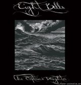 Eight Bells - The Captain (2013) [FLAC (tracks + .cue)]