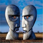 Pink Floyd - The Division Bell (1994) [Vinyl] [FLAC (tracks)]