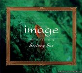 VA - Image History 6 CD Box - Emotional and Relaxing (2008) [APE (image + .cue)]