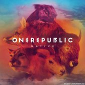 OneRepublic - Native (Deluxe Edition) (2013) [FLAC (image + .cue)]