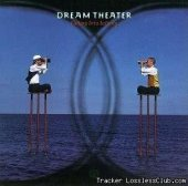 Dream Theater - Falling Into Infinity (1997) [FLAC (tracks + .cue)]