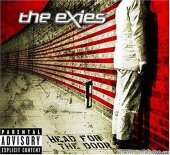 The Exies - Head for the Door (2004) [FLAC (tracks + .cue)]