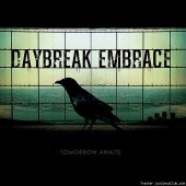 Daybreak Embrace - Tomorrow Awaits (2010) [FLAC (tracks + .cue)]