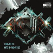 Skrillex - Greatest Hits & Remixes (2012) [FLAC (image + .cue)]