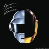Daft Punk - Random Access Memories (2013) [FLAC (tracks + .cue)]