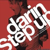 Darin - Step Up (2005) [FLAC (tracks)]