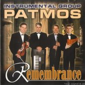 Patmos - Remembrance (2002) [FLAC (image + .cue)]