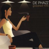 DePhazz - Greatest Hits (2008)  [FLAC (image + .cue)]