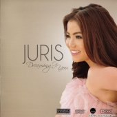 Juris - Dreaming of You (2012) [FLAC (image + .cue)]