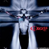 Ozzy Osbourne - Down To Earth (2001) [FLAC (image + .cue)]