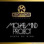 Michael Mind Project & VA - State of Mind (2013) [FLAC (tracks + .cue)]