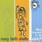 Mary Beth Abella - What Happened To The Girls? (2002) [FLAC (tracks + .cue)]