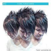 BT - A Song Across Wires (Extended Versions) (2013) [FLAC (tracks)]