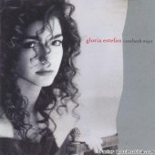Gloria Estefan - Cuts Both Ways (1989) [FLAC (image + .cue)]