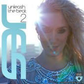 JES & VA - Unleash The Beat 2 (2013) [FLAC (image + .cue)]