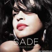 Sade - The Ultimate Collection (2013) [FLAC (image + .cue)]