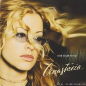 Anastacia - Not That Kind (2000) [FLAC (image + .cue)]