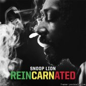 Snoop Lion - Reincarnated (2013) [FLAC (tracks + .cue)]