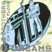 2 Brothers On The 4th Floor - Dreams (1997) [FLAC (image + .cue)]