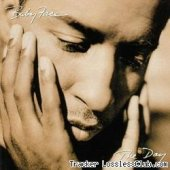 Babyface - The Day (1996) [FLAC (tracks + .cue)]