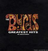 The Byrds - Greatest Hits (1991) [FLAC (tracks + .cue)]