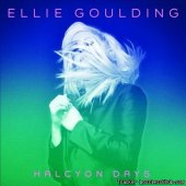Ellie Goulding - Halcyon Days (Deluxe Edition) (2013) [FLAC (tracks + .cue)]