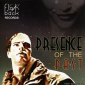 VA - Presence Of The Past (2006) [FLAC (image + .cue)]