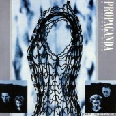 Propaganda - A Secret Wish (1985/2003) [FLAC (tracks)]
