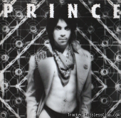 Prince - Dirty Mind (1980) [FLAC (tracks + .cue)]