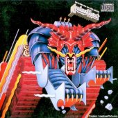 Judas Priest - Defenders Of The Faith (1984) [FLAC (image + .cue)]