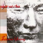 Alphaville - Forever Young (1984) [FLAC (image + .cue)]