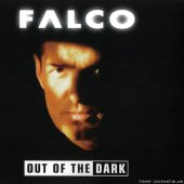 Falco - Out of the dark (1998) [FLAC (image + .cue)]
