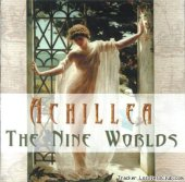 Achillea - The Nine Worlds (2005) [FLAC (tracks + .cue)]
