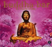 VA - Buddha-Bar By Claude Challe 2CD (2003) [FLAC (tracks + .cue)]