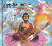 VA - Buddha-Bar - Best Of By Ravin. Creator Of Legends Since 1997 (2013) [FLAC (tracks + .cue)]