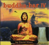 VA - Buddha-Bar IV By David Visan (2006) [FLAC (tracks + .cue)]