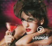 VA - Obsession Lounge Vol. 7 (Compiled By DJ Jondal) (2013) [FLAC (tracks + .cue)]