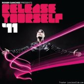 Roger Sanchez & VA - Release Yourself '11 (2011) [FLAC (tracks + .cue)]