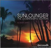 Sunlounger - The Downtempo Edition (2010) [FLAC (image + .cue)]