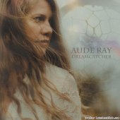 Aude Ray - Dreamcatcher (2019) [FLAC (tracks)]