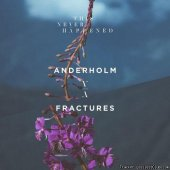 Anderholm - Fractures (2019) [FLAC (tracks)]