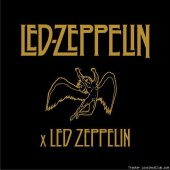 Led Zeppelin - Led Zeppelin x Led Zeppelin (2018) [FLAC (tracks)]