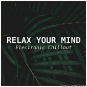 VA - Relax Your Mind - Electronic Chillout (2019) [FLAC (tracks)]